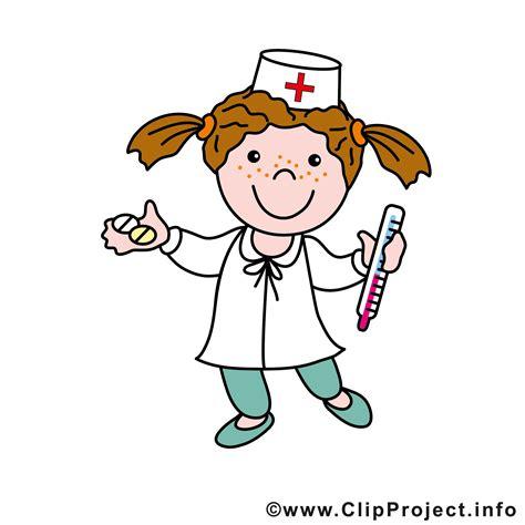clipart images infirmi 232 re image gratuite docteur images cliparts