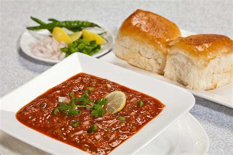 pav bhaji recipe pav bhaji junglekey in image
