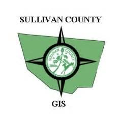 Sullivan County Court Records Gis Mapping Sullivan County Pennsylvania