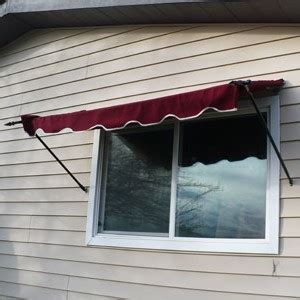 awning canvas replacement replacement awning replace spear style canvas awning