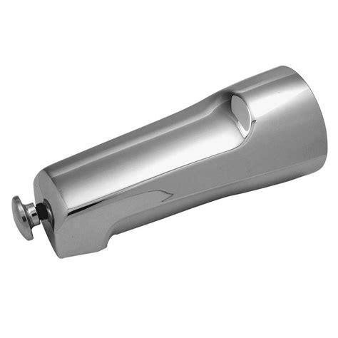 bathtub replacement parts delta shower and bathtub parts repair plumbing parts