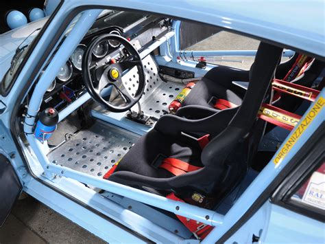 porsche race car interior 1996 porsche 911 swb fia rally 901 race racing interior
