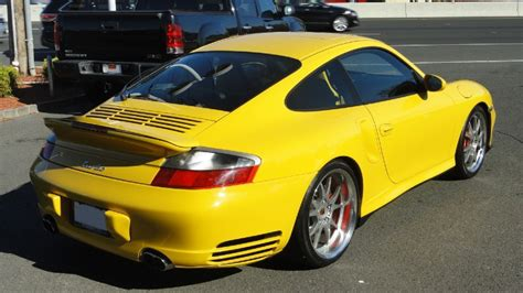 porsche yellow paint code speed yellow 2003 porsche 911 paint cross reference