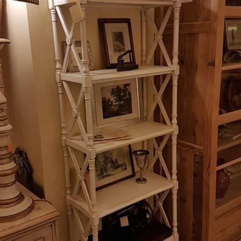 librerie a siena librerie stile inglese 28 images arredamento