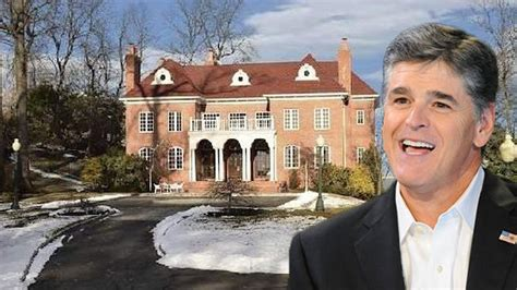 Home Design Show New Orleans by Sean Hannity Lists Long Island Brick Colonial For 3 6m