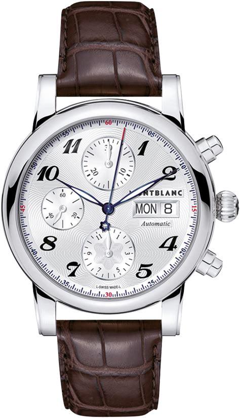 Jam Tangan Aigner Baridona Date Leather Kw 5 jual beli jam tangan mewah second original jam tangan bekas original arloji bekas original