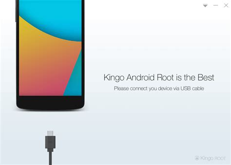 kingo android how to uninstall comodo antivirus without hassle