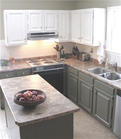 Kitchen Countertops At Home Depot by Kitchen Countertops Granite Laminate Countertops At The