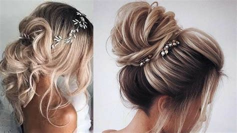 simple hairstyle for girl for everyday part 7 hair style
