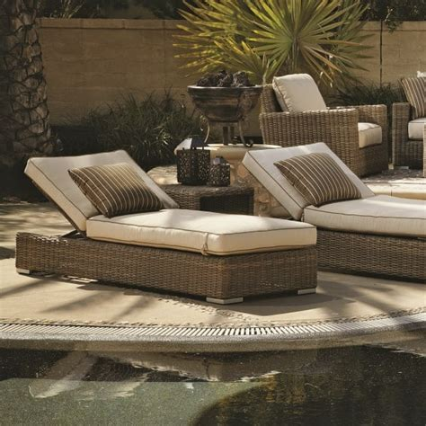 coronado patio furniture coronado chaise lounge