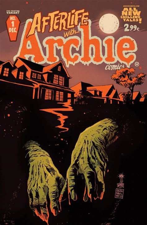 afterlife revolution books 187 now reading after with archie analog revolution