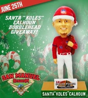 66ers bobblehead the daily stadium giveaway rundown june 25th 2016