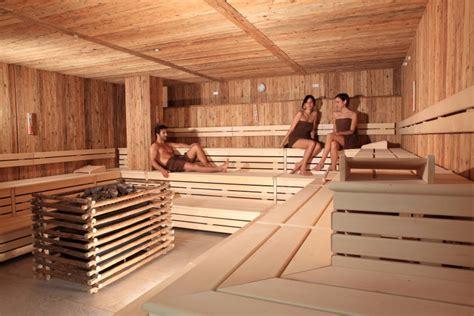 hotel con sauna in hotel con sauna in val passiria