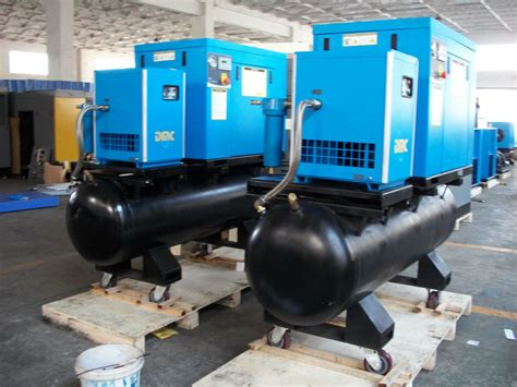 air compressor manufacturer germany rc air end quality buy air compressor