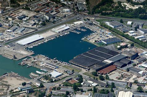 port bordeaux toutes les informations sur le port