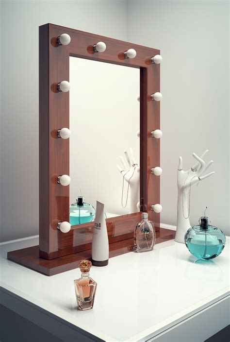 fitting room mirrors makeup theatre dressing room mirror 28 images makeup theatre dressing room mirror k92 ebay