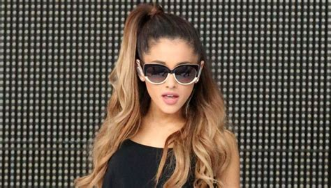 ariana grande parents biography ariana grande height weight age wiki biography net worth