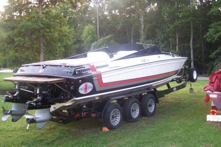 1983 cigarette 28 ss offshore boats for sale in southeast - Cigarette Boats For Sale In Louisiana