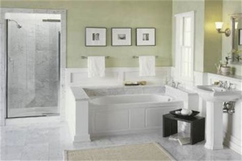 Soaking Bathtubs For Small Spaces by How To