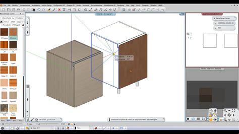 configuratore mobili configuratore kbb realizzazione gola su mobile base