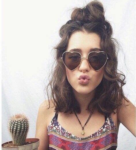 boho bob styling 25 best hippie hair short ideas on pinterest hippie