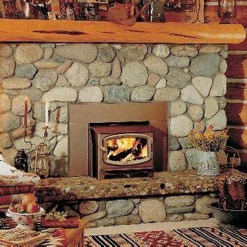 Avalon Fireplace Insert Prices by Avalon Rainier Wood Insert Fireplaces Buy Wood Burning