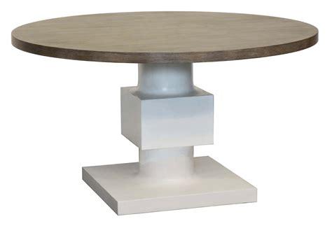 bernhardt dining table dining table bernhardt