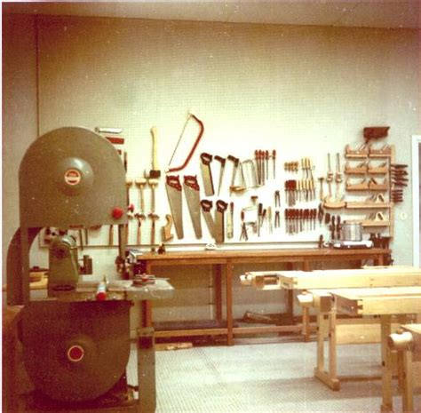 woodworking shop equipment pdf diy woodworking shop tools and equipment
