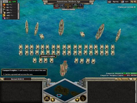 mod game rise of nation world war ii 2 08 rise of nations thrones patriots