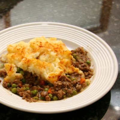 Cottage Pie With Leftover by Shepherd S Pie Recipe With Chopped Leftover Beef Roast