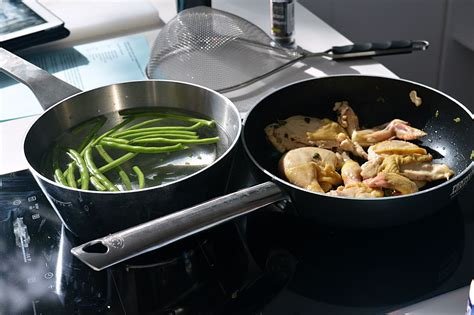 induction cooking recipes chicken induction cooking recipes chicken best free home