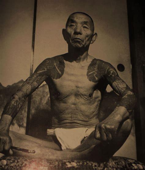 tattoo gallery yakuza tattooworld h 246 246 r sweden old japanese photos of irezumi