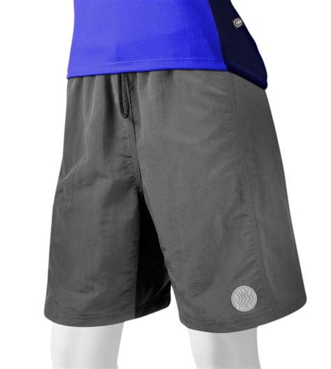 s mountain bike shorts mtb shorts aero tech designs