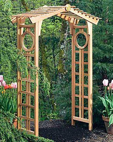 Garden Supply Arbor 1000 Ideas About Garden Arches On Gardening