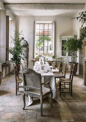 south shore decorating blog french country pinterest 1000 images about spanish colonial country french on