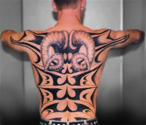 tattoo red dragon movie tattoo