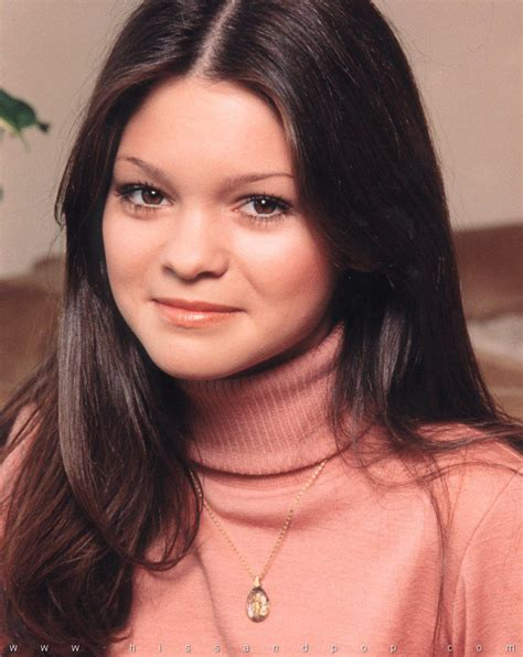 Phoebe Cates Is Apparently Asian Now The Superficial Because Youre by Valerie Bertinelli