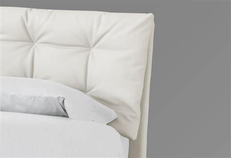 offerte letti singoli letti singoli offerte e sconti materassi