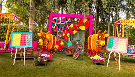 South Indian Home Decor by 10 Vibrant Photobooth Decor Ideas For Your Dream Wedding