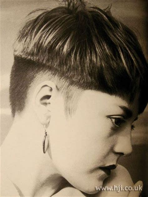 1960s hairstyles history in ireland 17 best images about 1960 a history of hairstyle 1990 on
