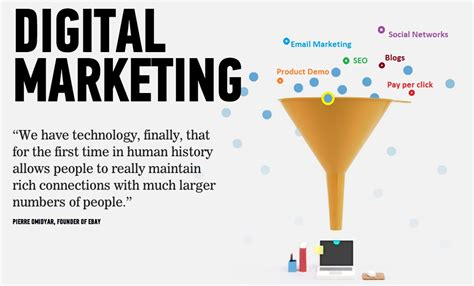 25 best indian digital marketing and social media training bootstrap business 25 great social media digital