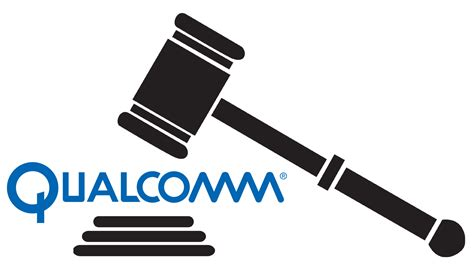 qualcomm apple what apple vs qualcomm could mean for the future of the