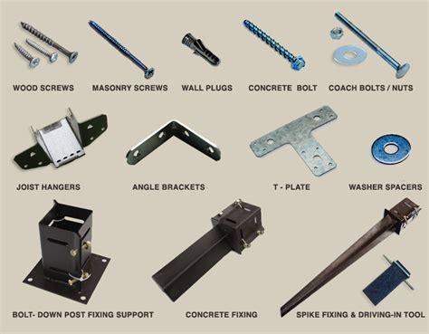 pergola rafter brackets pergola rafter brackets outdoor goods