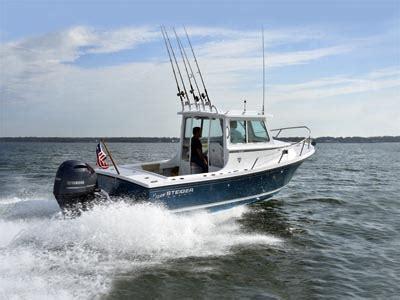 motor boat challenge boat motor reviews 2017 dream boat challenge grand