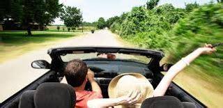 izmir rent  car     compass car rental izmir