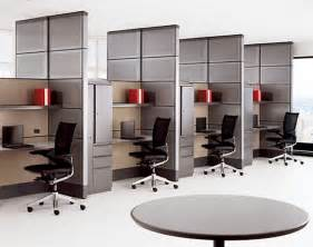 Office Furniture Design Ideas by Office Furniture Manufacturers For Your Office Need My