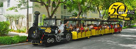 couch train tours in key west best key in the word 2017
