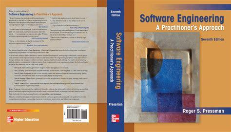 software engineering pdf books roger pressman free sietk cse2 software engineering units 6 7 8