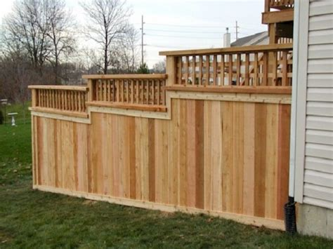 patio fence designs patio fence designs artflyz