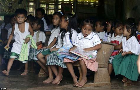 bench kids philippines who needs a school bus filipino ksktv24